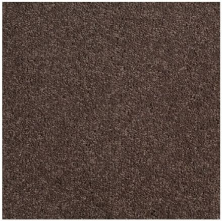 Durham Twist Carpet - Truffle ( M2 Price ) email us with your sizes (Free Sample Service)